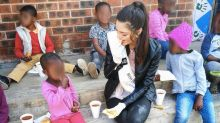 'Ridiculous': Twitter users and media pilloried over portrayal of viral Miss South Africa image