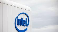 Wall Street backs Intel's $9 billion sale of NAND unit to Hynix