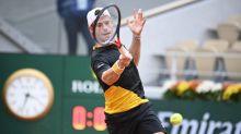 Roland-Garros - quiz - Connaissez-vous bien le tennis argentin, à l'honneur à Roland-Garros?
