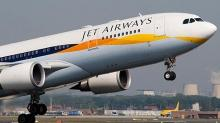 More turbulence for Jet Airways: Lessors doubt airlines' rescue plan, pull out more planes