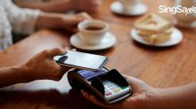 Mobile Wallets In Singapore: Complete 2021 Guide