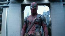 'Deadpool 2' se auto propone para ganar el Oscar a Mejor Película