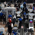 TSA Screens 2 Million Passengers While Americans Were Supposed To Be Staying Home