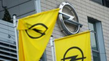 PSA union solidarity frays as Opel workers resist cuts