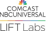 Startups Selected for Second Comcast NBCUniversal LIFT Labs Accelerator, Powered by Techstars