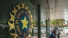 Supreme Court asks BCCI, affiliates for suggestions on draft constitution
