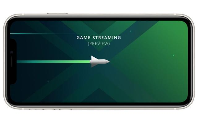 Xbox cloud gaming reportedly stalled on iOS by Apple's restrictive policies