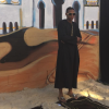 Mom who threw son $25,000 Dubai-themed prom party, complete with camel, is charged with fraud