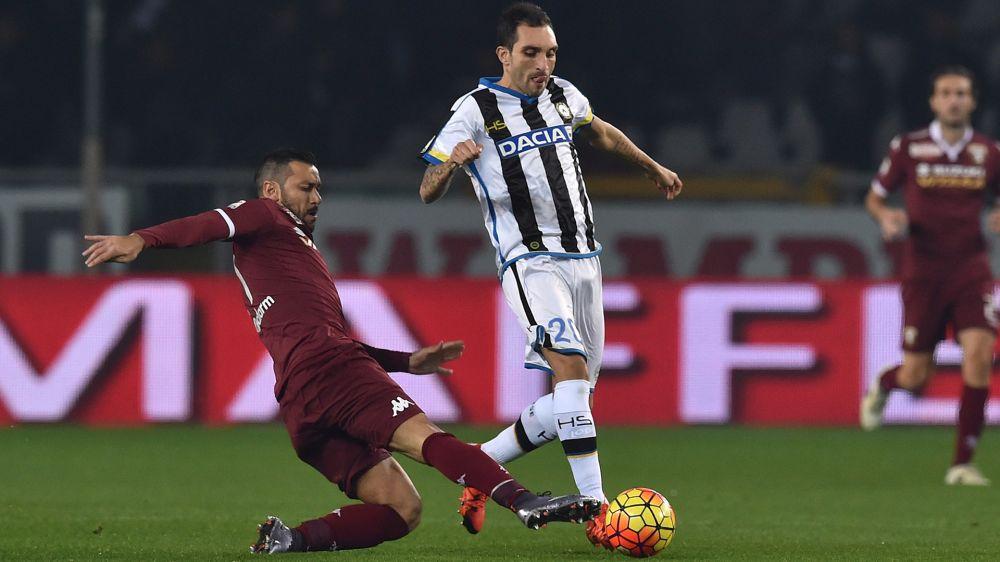 Accordo fra l'Udinese e Lodi: annunciata la rescissione consensuale