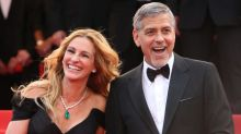 George Clooney, Julia Roberts Reunite for 'Ticket to Paradise'