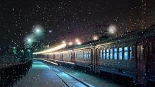Les femmes peuvent-elles voyager sans risques dans les trains de nuit?