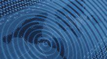 Terremoto, scossa di magnitudo 4.4 vicino Cosenza