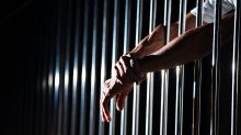 Prisoners suffering violent attacks from prison staff for being well-behaved, torture watchdog warns