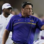 11 college football coaches you shouldn't fight