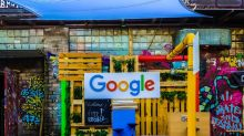 Google Is Still Competing with Facebook Even with Google+ Halt