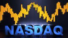 Nasdaq Today Takes Key Step, But Leading Stocks Sputter