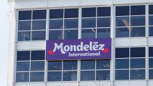 Mondelez Q1 earnings beat revenue, profit expectations