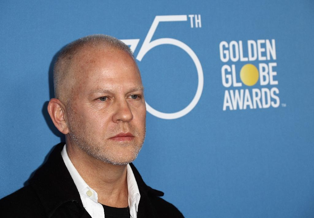 "Ryan Murphy, the multiple Emmy Award-winning creator, producer or writer of numerous hit shows, is set to launch a new show, ""Pose,"" on FX"