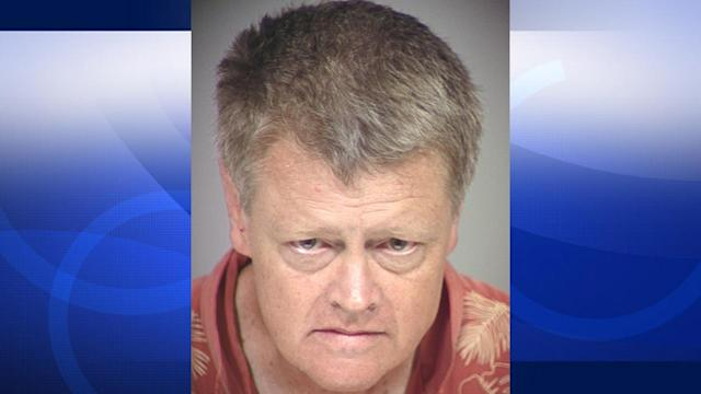 Thousand Oaks doctor arrested twice for DUI; patient death probed