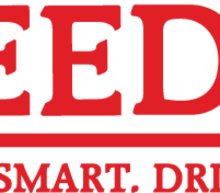 Reed's Inc. Prices Underwritten Public Offering of Common Stock