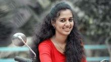 Kerala Woman Found Dead, Had Shared Pictures of Domestic Violence