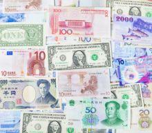 Virus Resurgence Concerns, Set to Keep Markets on the Defensive