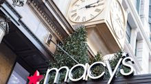 Macy's Stock: No Takers despite High Dividend Yield