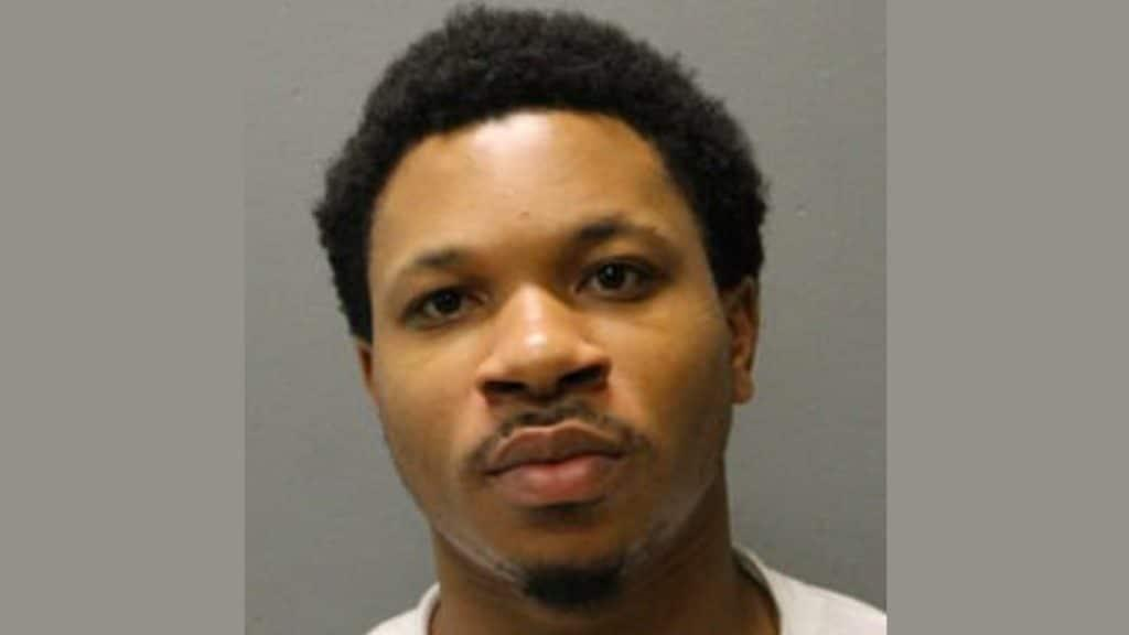 Man arrested in Chicago after killing girlfriend and her family