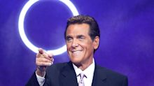 Former 'Love Connection' host Chuck Woolery trolled after he proclaims Trump 'NOT QUILTY'