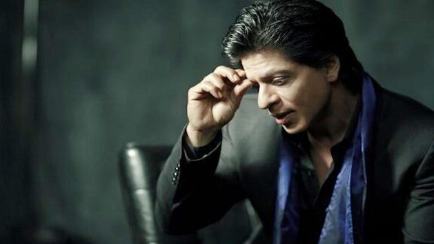 BREAKING Shahrukh Khan's Surrogate Baby To Be Delivered In London