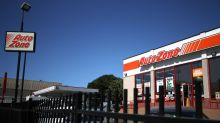 Why AutoZone Stock Could Be Ready to Downshift