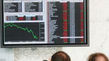 Tregua sui dazi, Borse in rally