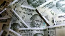 Rupee spurts 19 paise to 69.11 vs USD