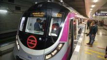 Delhi Metro's Mundka-Bahadurgarh corridor to open for public on June 24, PM Modi likely to inaugurate