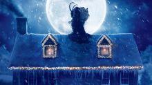 Roja Navidad: las películas navideñas más terroríficas