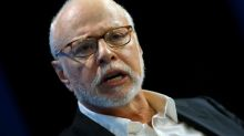 Elliott targets Twitter, seeking CEO Dorsey's removal - sources