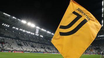 La Lega Serie A ha deciso: Juventus-Inter a porte chiuse