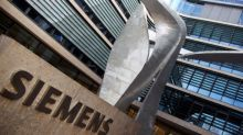 Siemens buys Indian electrification company C&S Electric in $296 million deal