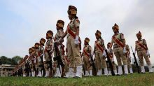 RPF Constable ancillary recruitment exam results declared, how to download