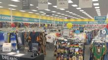 Savannah-based urban fashion retailer Citi Trends names new CEO