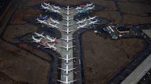 Les régulateurs prennent en main le Boeing 737 MAX, la FAA s'efface