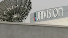 Univision to Seek Buyer After Selling Online Assets