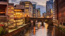 The best boutique hotels in Manchester