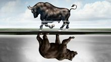Dow Jones Pares Gains; Apple, Alibaba Rally To New Highs