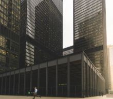 JP Morgan, Goldman Sachs Easily Beat Analysts' Earnings Estimate, Getting Season off To Good Start