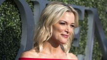 Megyn Kelly, NBC Spar Over Restrictions in Exit Talks