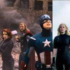X-Men, Fantastic Four Fans Rejoice at Prospect of Mega-Avengers Movies With Disney-Fox Merger