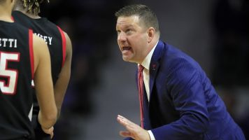 Big 12-SEC Challenge gives both leagues chance to impress