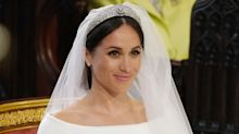 What We Know About Meghan Markle's Life As A Duchess So Far