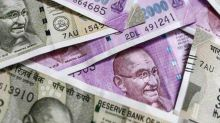 Rupee's rally against US dollar: Where is currency headed?